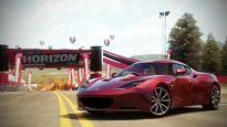 Forza Horizon - Screenshots - Bild 48
