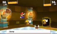 Paper Mario: Sticker Star - Screenshots - Bild 13