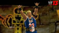 WWE '13 DLC - Screenshots - Bild 5
