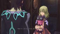 Tales of Xillia - Screenshots - Bild 12