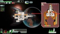 FTL: Faster Than Light - Screenshots - Bild 5