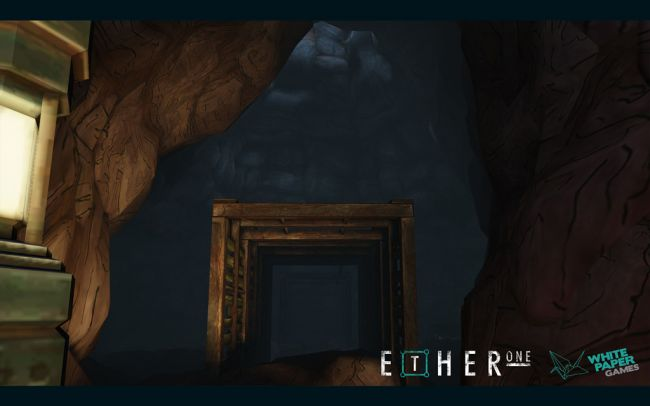 Ether One - Screenshots - Bild 3