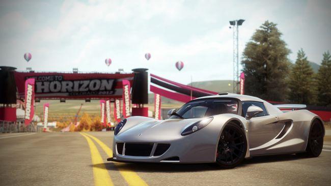 Forza Horizon - Screenshots - Bild 54