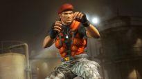 Dead or Alive 5 DLC - Screenshots - Bild 2