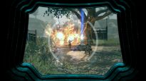 Defiance - Screenshots - Bild 8