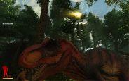 Primal Carnage - Screenshots - Bild 33