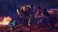 XCOM Enemy Unknown - Screenshots - Bild 13