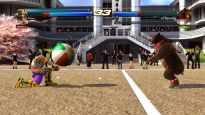 Tekken Tag Tournament 2 - Screenshots - Bild 14