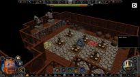 A Game of Dwarves - Screenshots - Bild 19