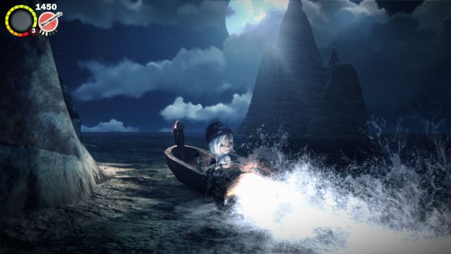 GameGlobe - Screenshots - Bild 7