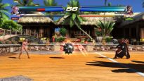 Tekken Tag Tournament 2 - Screenshots - Bild 20