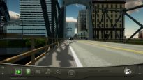 Bridge Builder 2 - Screenshots - Bild 14