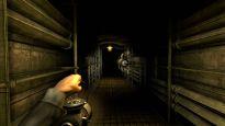 Amnesia: A Machine for Pigs - Screenshots - Bild 1