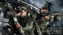 Medal of Honor: Warfighter - Screenshots - Bild 20