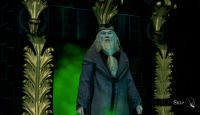 Harry Potter for Kinect - Screenshots - Bild 1