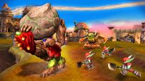Skylanders Giants - Screenshots - Bild 21