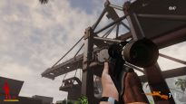 Primal Carnage - Screenshots - Bild 26