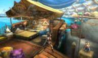 Monster Hunter 3 Ultimate - Screenshots - Bild 12