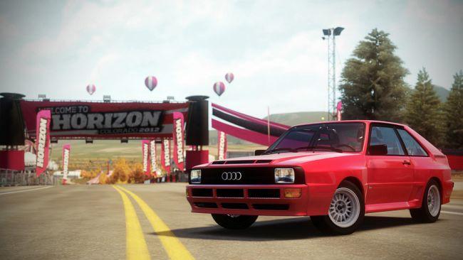 Forza Horizon - Screenshots - Bild 14