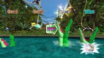 Family Party: 30 Great Games Obstacle Arcade - Screenshots - Bild 5