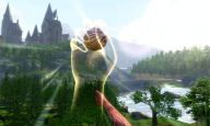 Harry Potter for Kinect - Screenshots - Bild 10