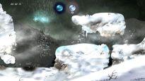Storm - Screenshots - Bild 5