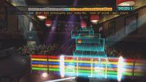 Rocksmith DLC: Classic Rock Pack - Screenshots - Bild 2