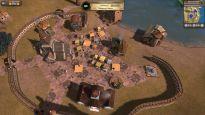 Port Royale 3 DLC: Harbour Master - Screenshots - Bild 4