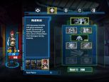 Borderlands Legends - Screenshots - Bild 1