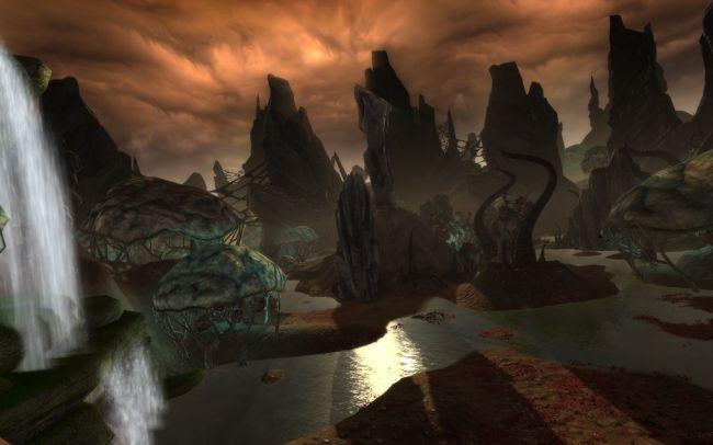 Rift: Storm Legion - Screenshots - Bild 20