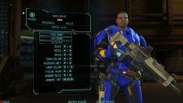 XCOM Enemy Unknown DLC: Elitesoldat-Pack - Screenshots - Bild 15