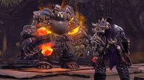 Darksiders II DLC: Die Abgrundschmiede - Screenshots - Bild 1