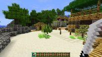Minecraft Far Cry 3 Map- und Texturenpaket - Screenshots - Bild 4