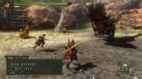 Monster Hunter 3 Ultimate - Screenshots - Bild 28