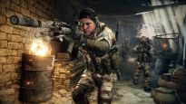Medal of Honor: Warfighter - Screenshots - Bild 12