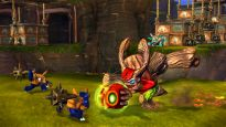 Skylanders Giants - Screenshots - Bild 10