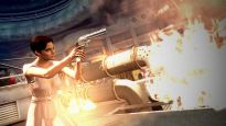 007 Legends - Screenshots - Bild 16