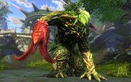 Rift: Storm Legion - Screenshots - Bild 15