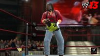 WWE '13 DLC - Screenshots - Bild 7