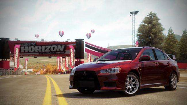 Forza Horizon - Screenshots - Bild 36