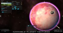 Endless Space Rise of the Automatons - Screenshots - Bild 8