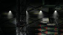 Rocketbirds: Hardboiled Chicken - Screenshots - Bild 25
