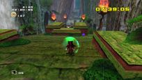 Sonic Adventure 2 - Screenshots - Bild 3