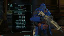 XCOM Enemy Unknown DLC: Elitesoldat-Pack - Screenshots - Bild 16