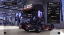 Euro Truck Simulator 2 - Screenshots - Bild 12