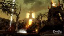 Darkfall: Unholy Wars - Screenshots - Bild 1