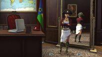 Tropico 4 DLC: Pirate Heaven - Screenshots - Bild 4