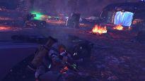 XCOM Enemy Unknown - Screenshots - Bild 18