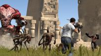 Serious Sam 3: BFE DLC: Jewel of the Nile - Screenshots - Bild 3