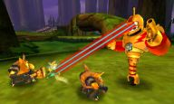 Skylanders Giants - Screenshots - Bild 1